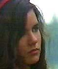 Katya Berger Actress