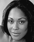 ... use the form below to delete this is actress monica calhoun sick